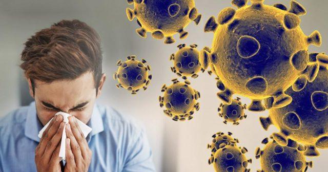 ¿Aumenta el riesgo de coronavirus en operados de cirugía bariátrica?