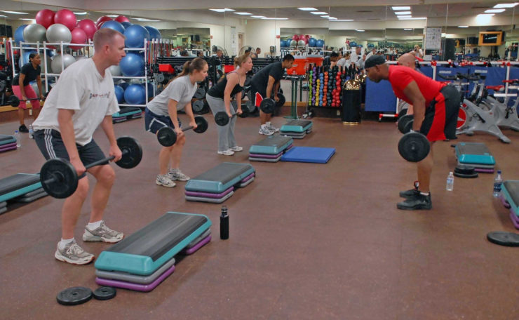 Actividad física y deporte después de la cirugía bariátrica | ObesiMad