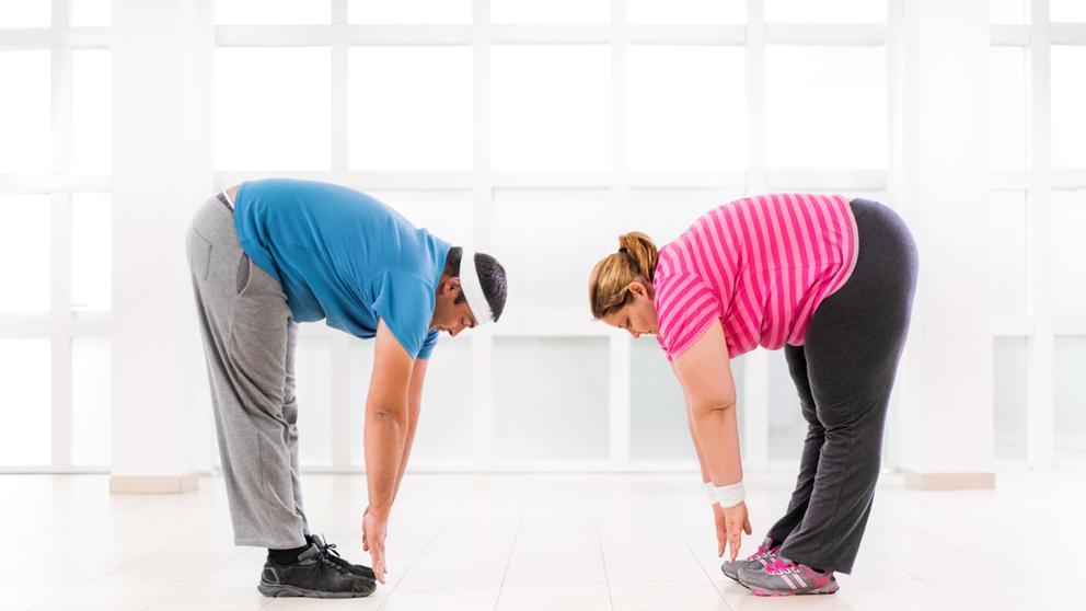 Actividad física y deporte después de la cirugía bariátrica