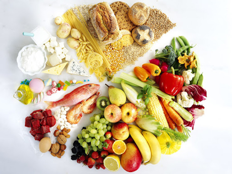 Déficit de vitaminas y minerales antes y después de una cirugía bariátrica | ObesiMad