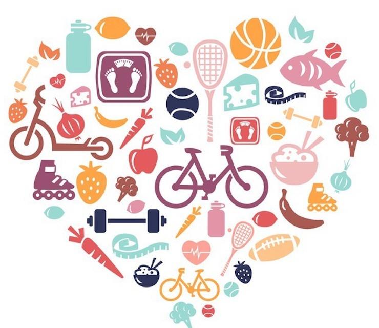 Hábitos de vida saludable, ¿cuáles son?