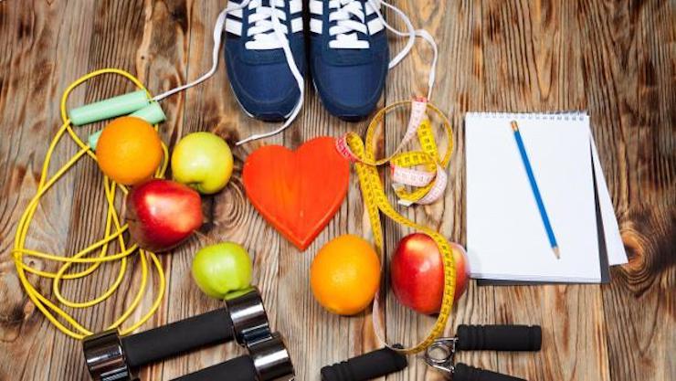 ¿Qué relación existe entre el tabaco y la obesidad? | ObesiMad