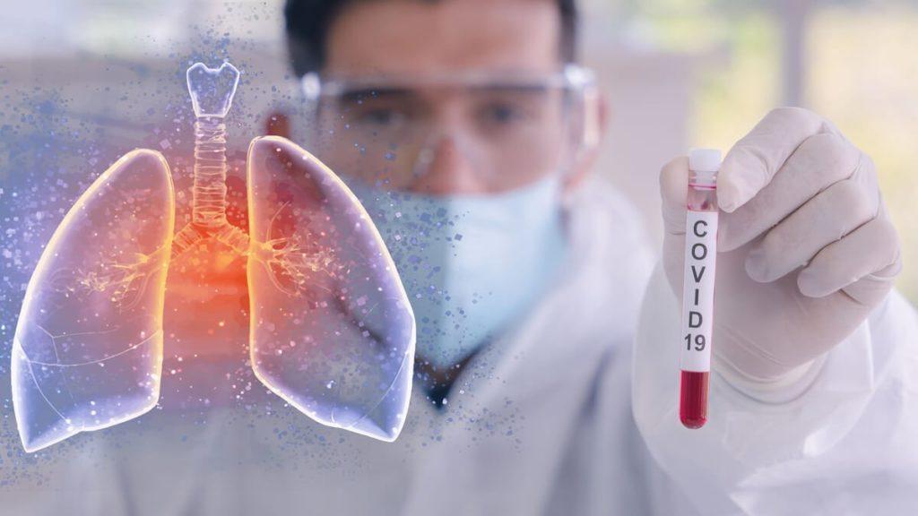 Coronavirus, obesidad mórbida y cirugía bariátrica