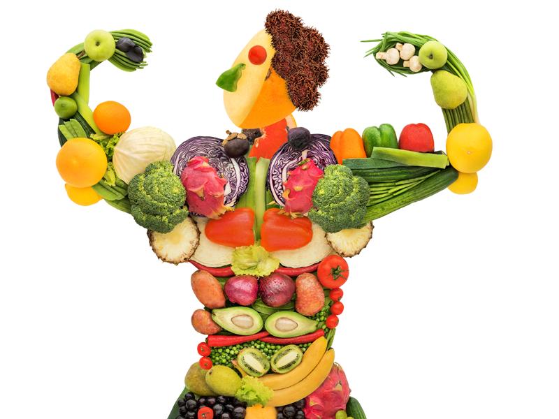 Obesidad y Coronavirus: Repercusión del confinamiento en el peso y actividad física